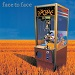 Face to Face -Big Choice (25th Anniversary Reissue) LP Click for more info