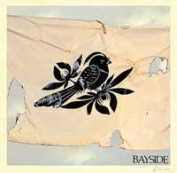 Bayside Reissue & New Album 141082