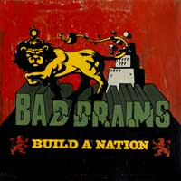 Bad Brains Box Set 146804