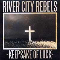 River City Rebels Post New Tracks on Myspace 150871