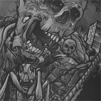 Trash Talk Album + Tour 154365