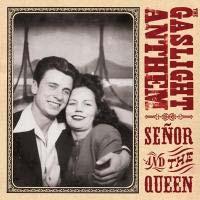 The Gaslight Anthem Hit The Studio 155216