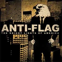 Anti-Flag - Spit In The Face 155335