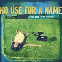 No Use For A Name Album Stream 156427