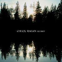 Chuck Ragan 170882