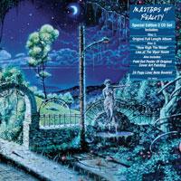 Masters of Reality Doppel Vinyl 2012