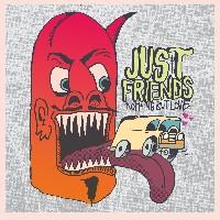 Exclusive Limited Vinyl @ Interpunk com - The Ultimate Punk