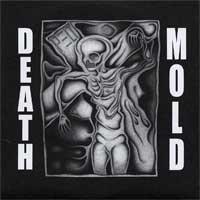 Death Mold