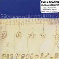 emily sparks