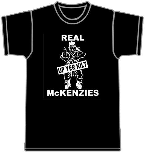 Favorite shirts, shirts owned? 86797